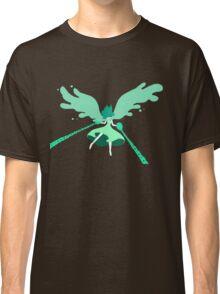 Lapis lazuli Simplistic Classic T-Shirt