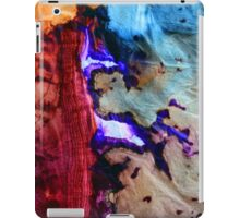 Inspired by Nature iPad Case/Skin