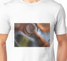 Streaming Unisex T-Shirt