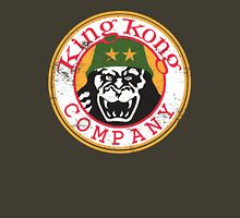 King Kong Company Unisex T-Shirt