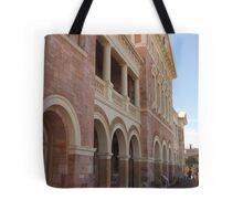 Coolgardie Landmark Tote Bag
