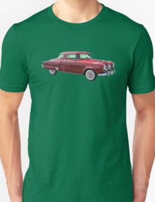 1950 Studebaker Champian Antique Car T-Shirt