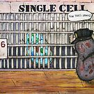 Single Cell by Carrie Jackson