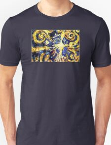 Van Gogh Prophecy T-Shirt