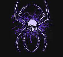 Web and Bone Unisex T-Shirt