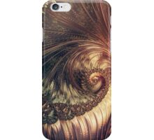 Abstract jewels  iPhone Case/Skin