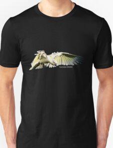 Australian Wildlife Unisex T-Shirt