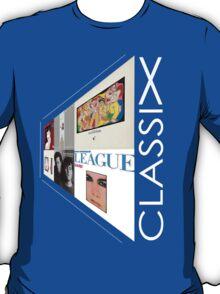 Classix Vol 1 T-Shirt