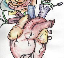 Love Wins by picoleodeon