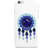 Drizzle iPhone Case/Skin