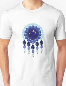 Drizzle T-Shirt
