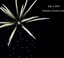 July 4, 2015 by WeeZie