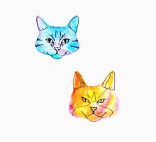 You've Got To Be Kitten Me Unisex T-Shirt