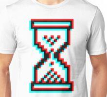 Please wait... Unisex T-Shirt