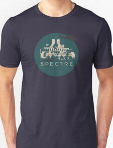 SPECTRE Finale  Unisex T-Shirt