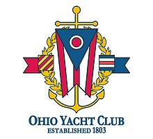 Ohio Yacht Club by ohioborn