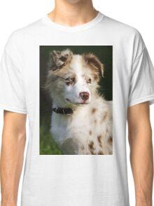 Koda Classic T-Shirt