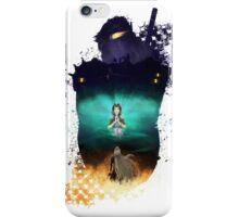 Final Fantasy VII - Memories iPhone Case/Skin