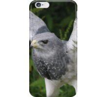 My wings iPhone Case/Skin