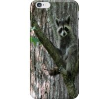 """""""This Is Where I Go To Relax"""" iPhone Case/Skin"""