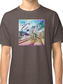 Battle Dream Classic T-Shirt