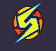 Super Metroid - Samus Logo Unisex T-Shirt