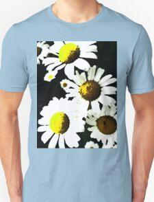 Just Daisies T-Shirt