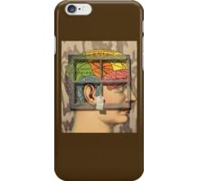 Name Your Own Price iPhone Case/Skin