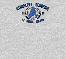 Star Trek - Starfleet Academy - Science Unisex T-Shirt