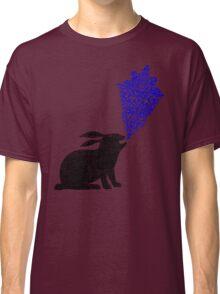 Rabbit Sings the Blues Classic T-Shirt