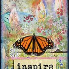 Inspire by sue mochrie