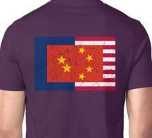 Anglo-Sino Alliance T-Shirt