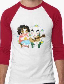 Steven Crossing? T-Shirt