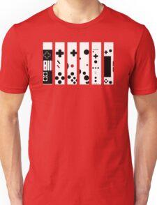 Lets'a Go! T-Shirt