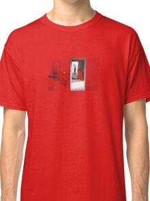 indian brick layer Classic T-Shirt