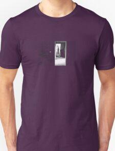 indian brick layer T-Shirt