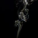 Smokey IV by ionclad