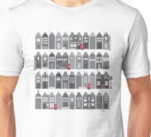 this is england Unisex T-Shirt
