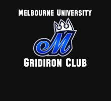 Melbourne University Gridiron Club Hoodie