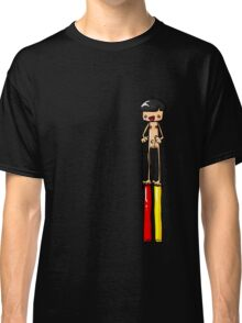 Ned is REALLY Tall Classic T-Shirt
