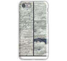 """""""Feed Me Mum"""" - Emperor Penguins, Antarctica  iPhone Case/Skin"""
