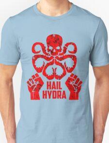 hail hydra v1 T-Shirt