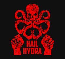 hail hydra v1 Unisex T-Shirt