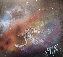 Brythcher Galaxy 3202010 by linmarie