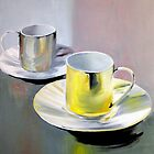 Tazas  by Candy1974