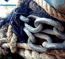 Sailor' s life by AleFletcher