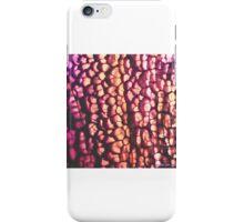 Dragon Veins iPhone Case/Skin