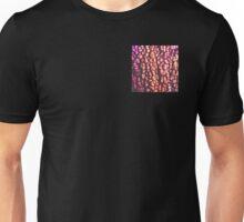 Dragon Veins Unisex T-Shirt