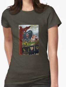 Grandmother's House T-Shirt