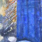 A lost angel by Catrin Stahl-Szarka